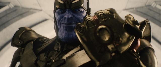 File:AoU Thanos.png