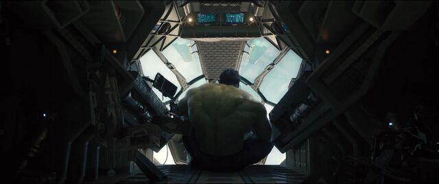 File:Hulk-Avengers-Age-of-Utron-487592.jpg