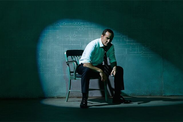 File:Coulson Promo S2.jpg