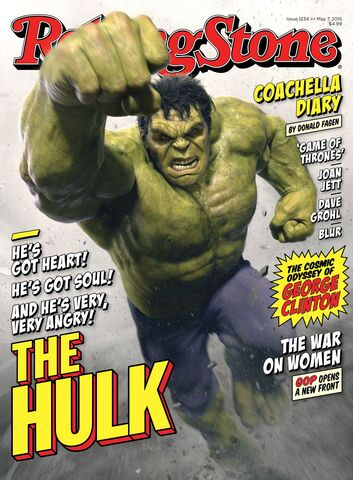 File:Hulk Rolling Stone cover.jpg