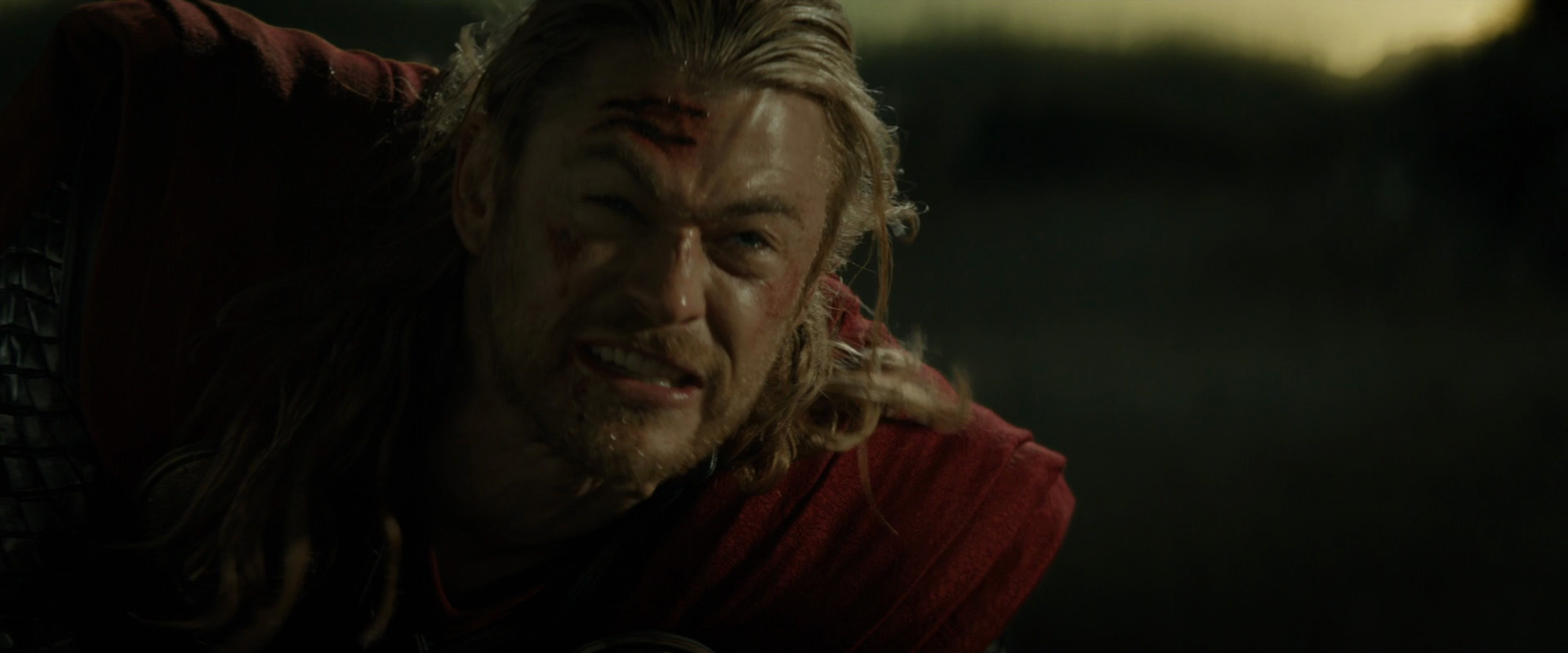 File:Thor screams.jpg