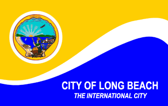 File:Flag of Long Beach.png
