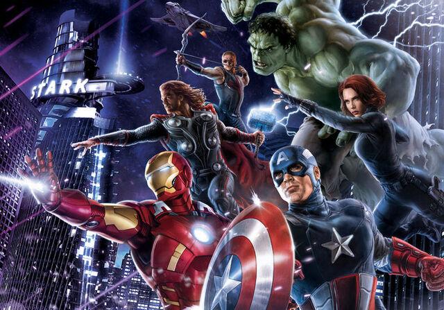 File:Avengers3d.jpg