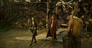 Guardians of the Galaxy Vol. 2 Sneak Peek 15