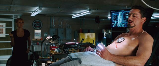 File:Iron-man1-movie-screencaps com-5856.jpg