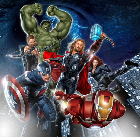 File:High-res-avengers-poster.jpg