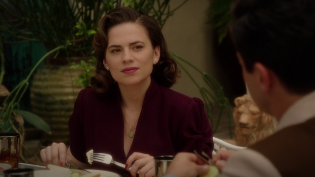 File:Peggy Carter - Stark Disgust.png