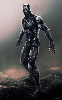 File:Black Panther Concept Art 1.jpg