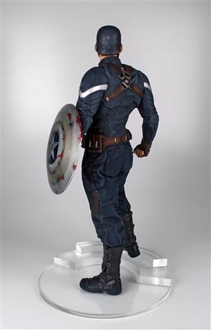 File:Cap statue 7.jpg