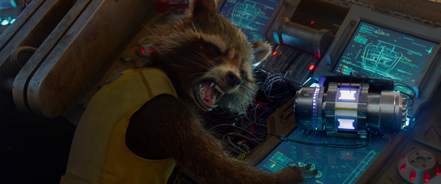 File:RocketNotHelping-GOTG.png