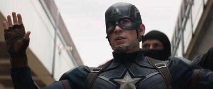File:Captain America Civil War still 7.jpg