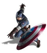 Captain America Concept Art 02a