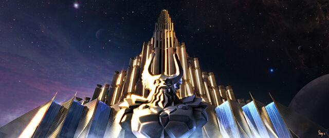 File:Thor Concept Art by Craig Shoji 26a.jpg