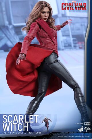 File:Scarlet Witch Civil War Hot Toys 10.jpg