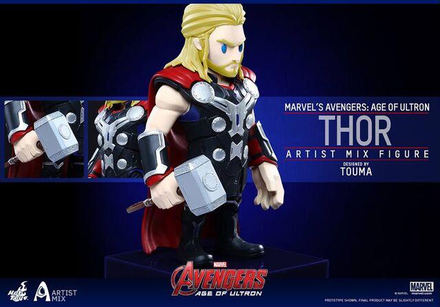 File:Thor artist mix 2.jpg
