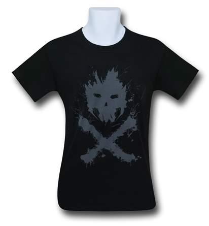File:Crossbones T-Shirt.jpg