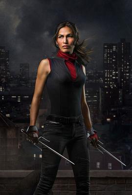 Elektra marvel cinematic universe wiki fandom powered by wikia
