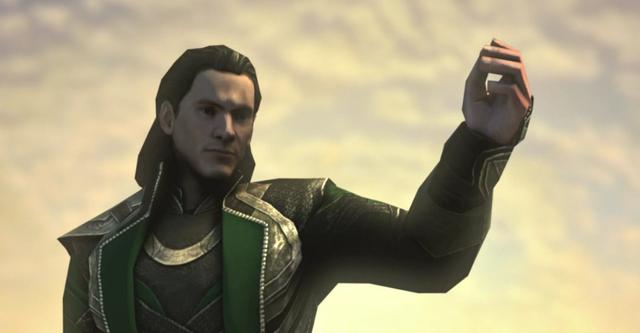 File:Loki TTDW Game.PNG