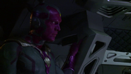 Vision (BTS - Making of AoU)