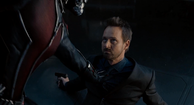 File:Ant-Man 10 Rings 4.png