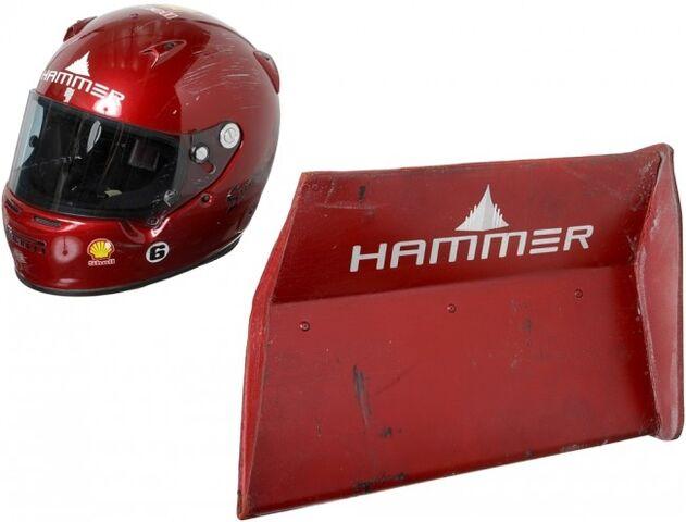 File:Hammer-Industries-Helmet-Spoiler.jpg