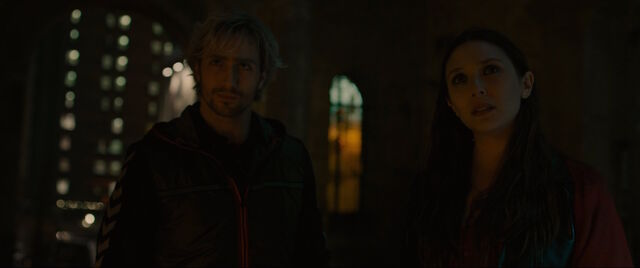 File:Maximoffs-Meet-Ultron-AAoU.jpg