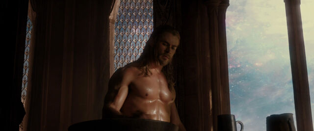 File:Thor-dark-world-movie-screencaps com-1203.jpg