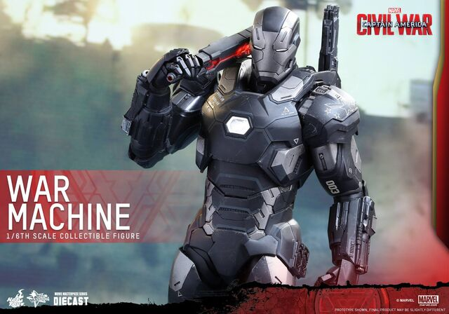 File:War Machine Civil War Hot Toys 7.jpg