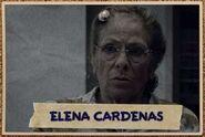 Card08-Elena Cardenas