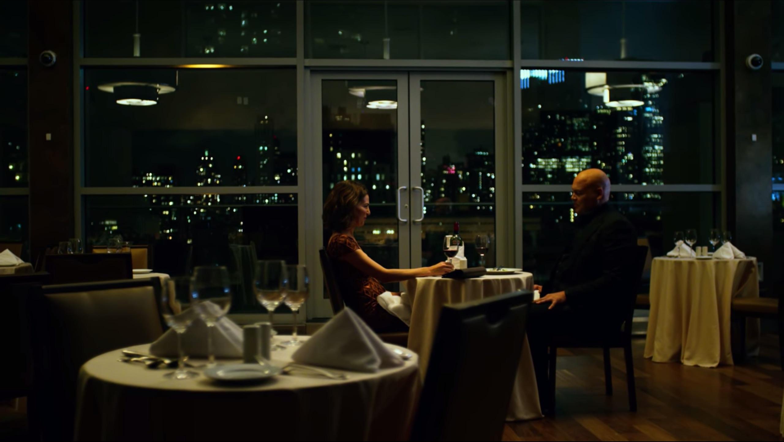 File:Dinner date 2.jpg