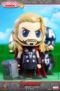 Hot-Toys-Avengers-Age-of-Ultron-Series-1-Cosbaby-011
