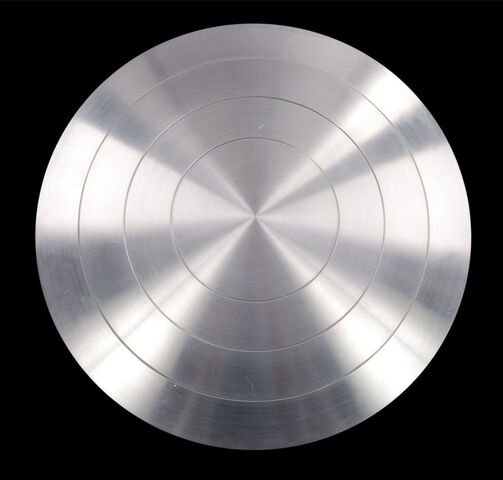File:Prototype-Vibranium-Shield.jpg