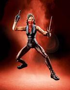 Marvel Legends Elektra