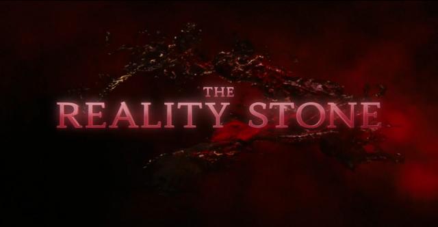 File:Reality Stone AOU.png