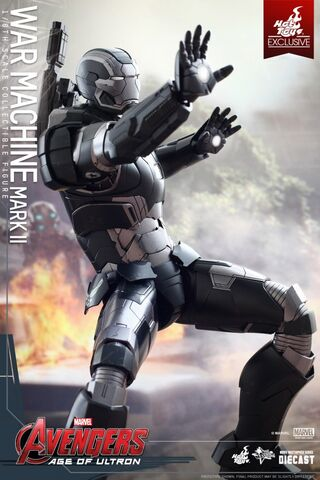 File:War Machine Hot Toys 4.jpg