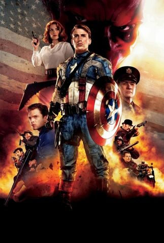 File:Captain america tfapromo1.jpg