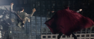 Doctor Strange Final Trailer 21