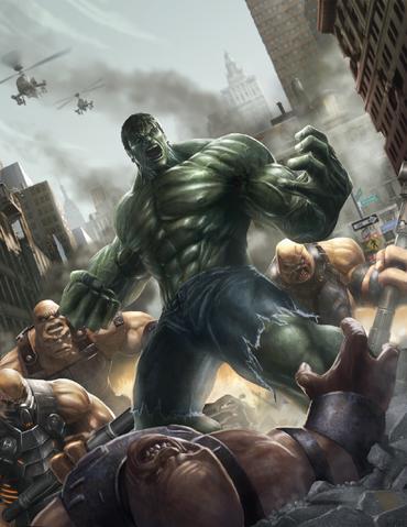 File:Hulk Render Approved.png