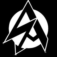 SA-Logo svg