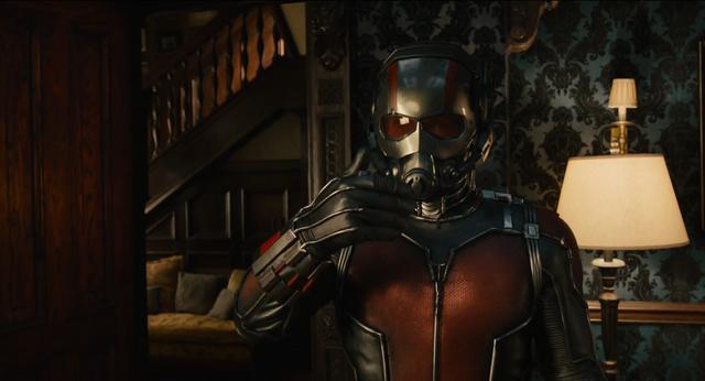 File:Ant-Man (film) 44.png