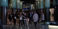 Hub (S.H.I.E.L.D. Facility)