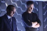 Agents-Of-SHIELD07
