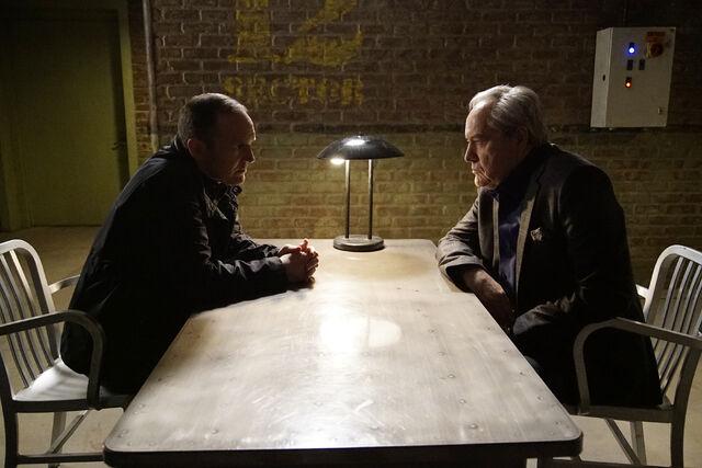 File:Malick and Coulson.jpg