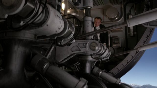 File:Phil-Coulson-breaks-into-Bus.jpg