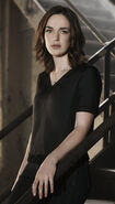 JemmaSimmons-S3-Profile