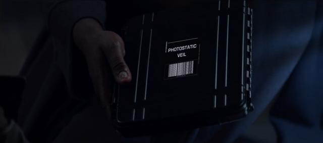 File:Photostatic Veil Box.png