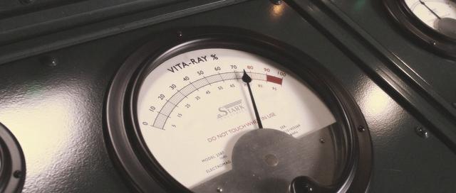 File:Vita-Ray 75% (Stark Industries - Project Rebirth).png