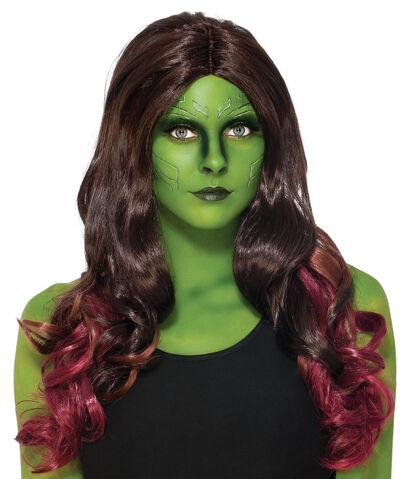 File:Gamora makeup.jpg