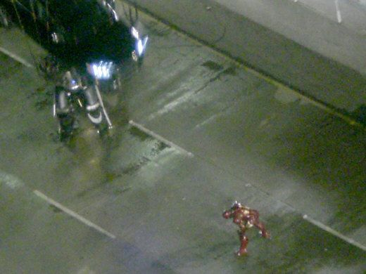 File:Ironman 09g.jpg