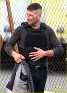 Jon-bernthal-cut-up-on-daredevil-set-15